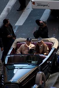 Yankees Parade 11-06-2009 065