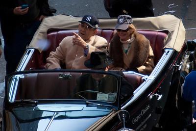 Yankees Parade 11-06-2009 064