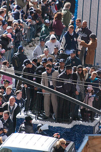 Yankees Parade 11-06-2009 268