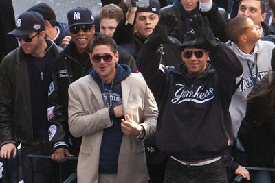 Yankees Parade 11-06-2009 286