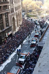 Yankees Parade 11-06-2009 005