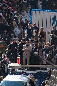 Yankees Parade 11-06-2009 266