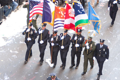 Yankees Parade 11-06-2009 040