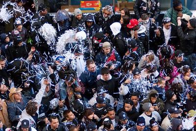 Yankees Parade 11-06-2009 215
