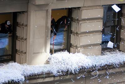 Yankees Parade 11-06-2009 190