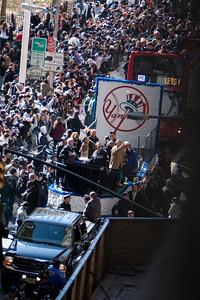 Yankees Parade 11-06-2009 047
