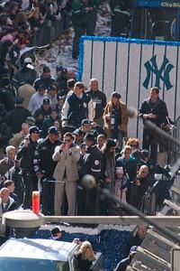 Yankees Parade 11-06-2009 265