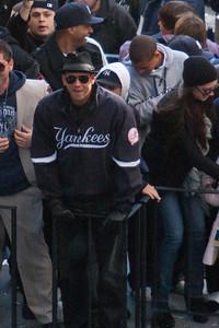 Yankees Parade 11-06-2009 284