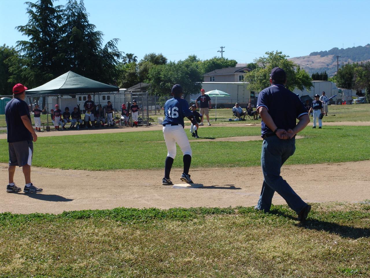 Yankees vs Twins TrnRnd2 (7)