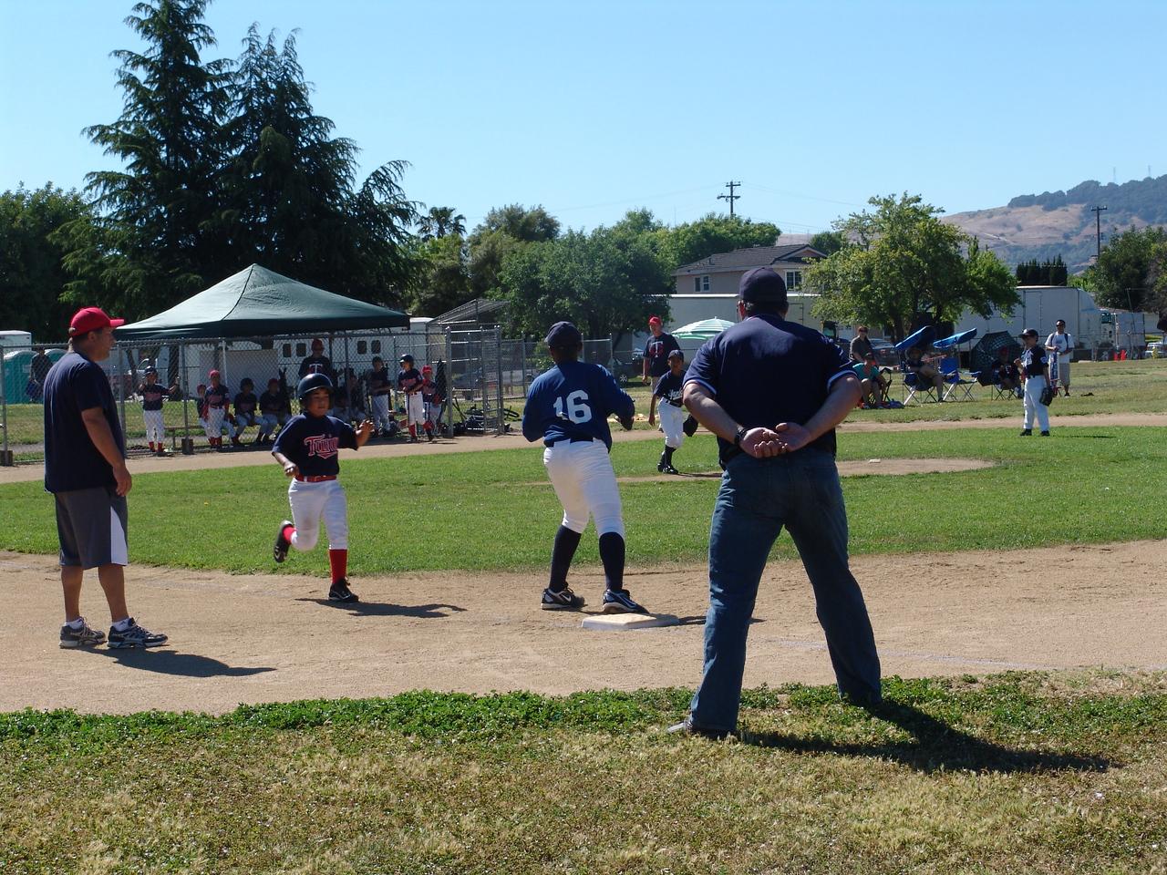Yankees vs Twins TrnRnd2 (10)