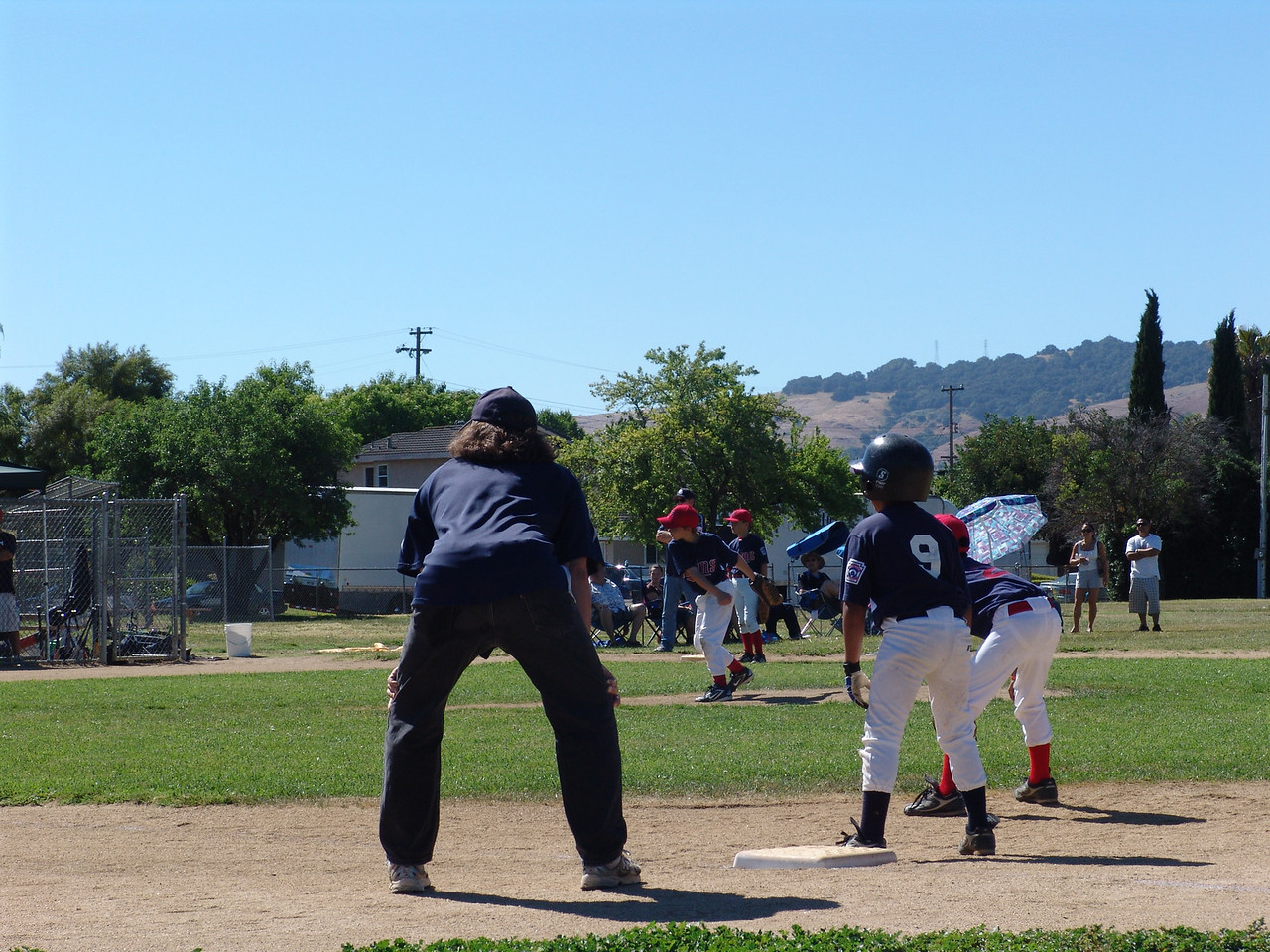 Yankees vs Twins TrnRnd2 (22)