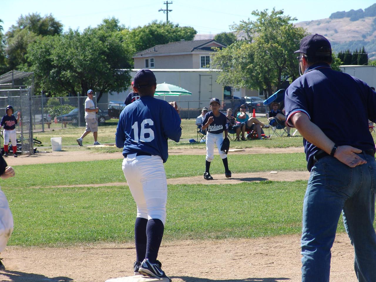 Yankees vs Twins TrnRnd2 (6)