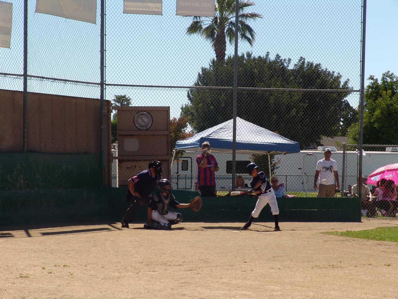 Yankees vs Twins TrnRnd2 (44)