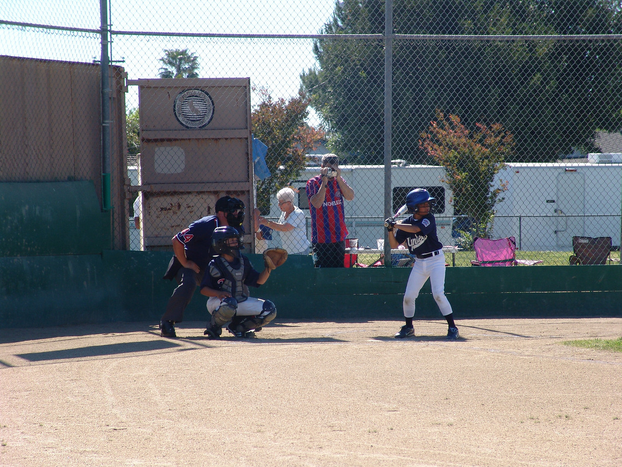 Yankees vs Twins TrnRnd2 (4)