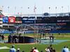 Mariners batting practice