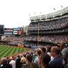 Attendance was 47,000 +