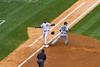 Yankees_082110 - IMG_5277 - 005