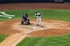 Yankees_082110 - IMG_5293 - 011