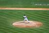 Yankees_082110 - IMG_5307 - 016