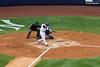 Yankees_082110 - IMG_5264 - 002
