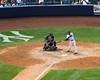 Yankees_082110 - IMG_5292 - 009