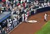 Yankees_082110 - IMG_5273 - 004