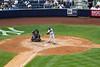 Yankees_082110 - IMG_5292 - 008