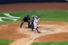 Yankees_082110 - IMG_5291 - 007