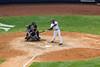 Yankees_082110 - IMG_5292 - 010