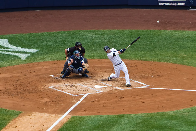 Yankees_082110 - IMG_5261 - 001