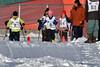 Trois-Rivières ski competition, Stella #8<br /> January 10, 2009