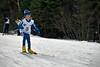 Stella au départ, Mauricie skate<br /> April 5, 2009