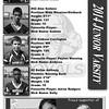 StStephenRoyalsFootball 018 (Side 18)