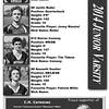 StStephenRoyalsFootball 025 (Side 25)