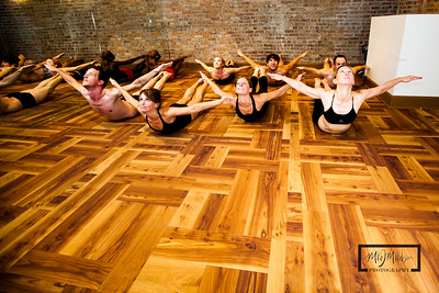 Bikram Yoga© Copyright m2 Photography - Michael J. Mikkelson 2012. All Rights Reserved. Images can not be used without permission.