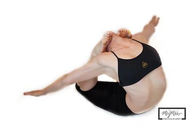 Bikram-Yoga-09 30 12-Final-138