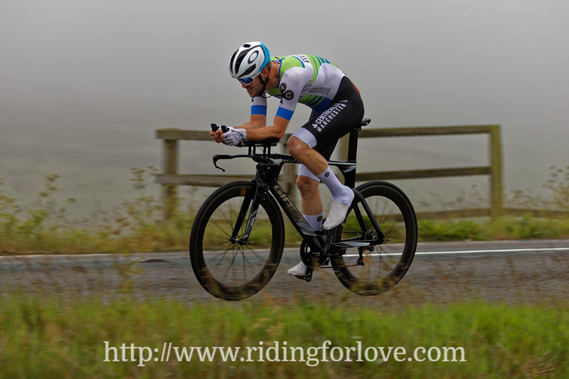 Yorkshire Cycling Federation Spoco Cragg Vale 25 June 2019