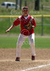 Youth Baseball : 1 gallery with 214 photos