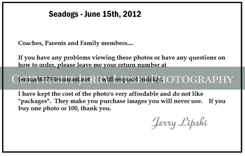 Seadogs June15
