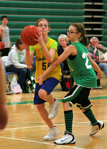 05 AbbeyStraley layup