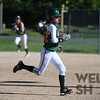 Valley Invitational FastPtich College exposure Tournament