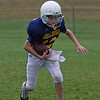 Youth Football 2009