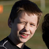 Youth Football 2009 - Quabbin vs. Belchertown Sat. 9-19-09