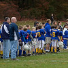SAFL Youth Football 2010