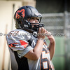 Lincoln Heigths Youth Football 12U vs Santa Ana Red Devils