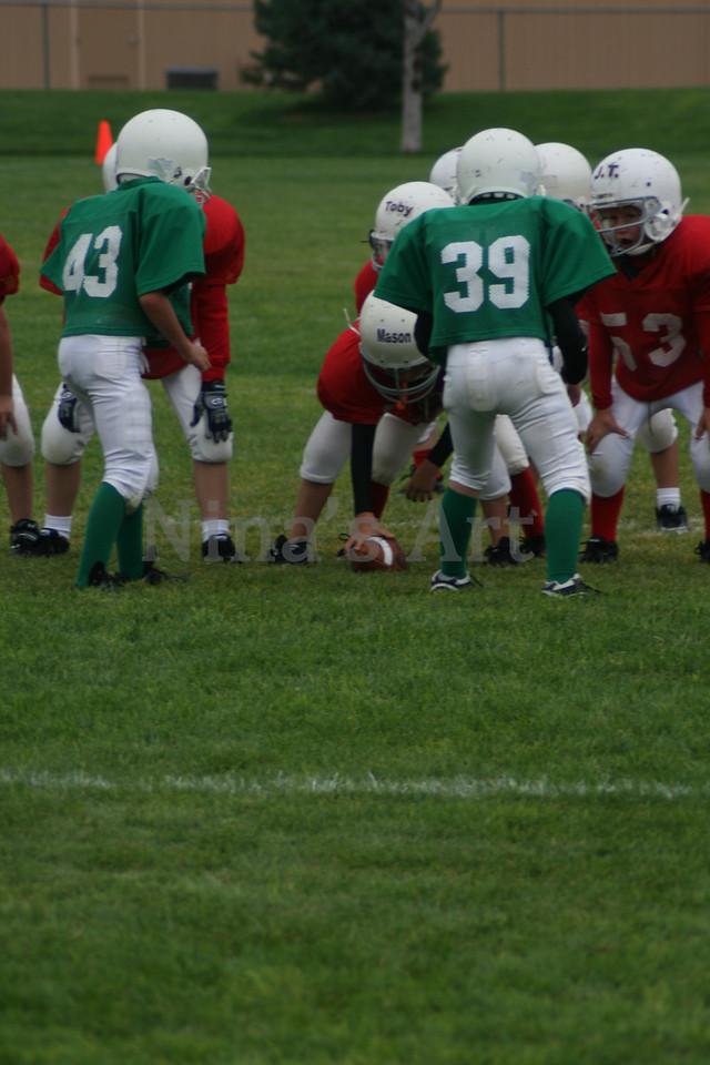 bantam football 9-18 030