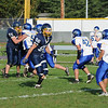 091007CanbyFootball013