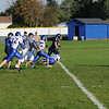 091007CanbyFootball002