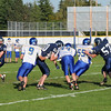 091007CanbyFootball019