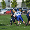 091007CanbyFootball010